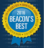 Beacons_best_2016_sidebar