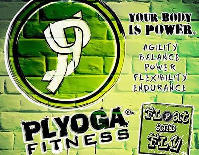 plyoga-fitness-small