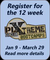 2017-winter-12week-bootcamp