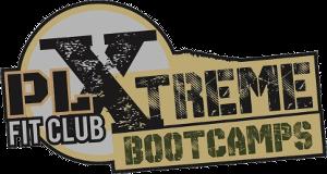 plx-extreme-bootcamp-logo-small