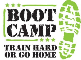 summer bootcamp 2017