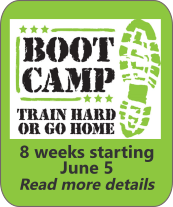 summer-bootcamp-2017
