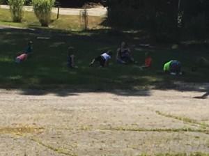 kids-fitness1