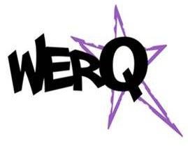 WERQ Logo